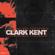 Clark Kent - YB