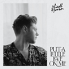 Niall Horan - Put a Little Love On Me artwork