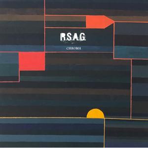 R.S.A.G. - Chroma