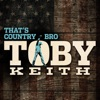 That s Country Bro Single