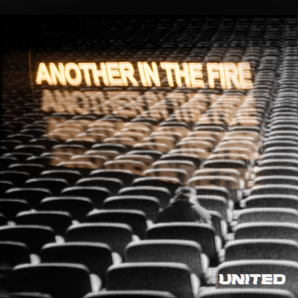 Another In The Fire - EP