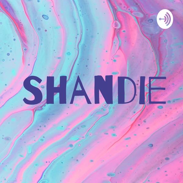 Shandie
