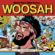 Woosah (feat. Candra Darusman) - Matter Mos & Dipha Barus