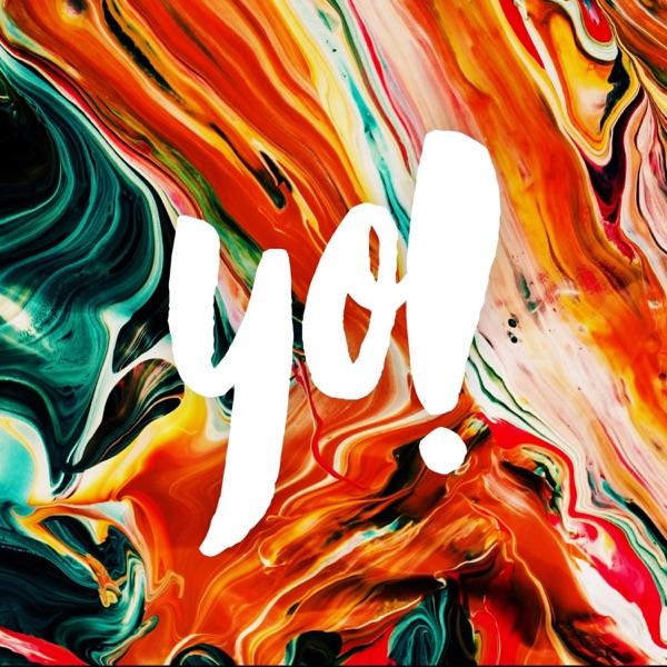 Yo! Podcast podcast show image