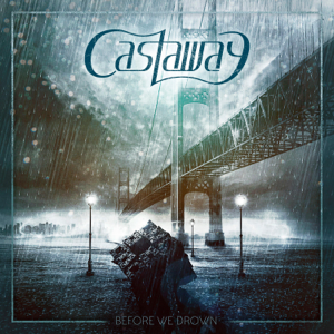 Castaway - Before We Drown