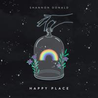 Shannon Donald - Happy Place