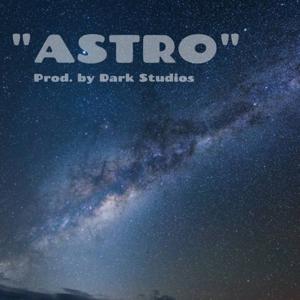 """Lynics - """"Astro"""""""
