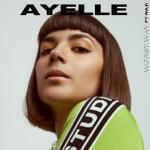 Ayelle & themes - Worst Way (feat. Naji)