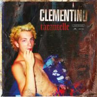 Clementino - Tarantelle artwork