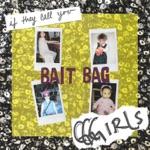 Bait Bag - Little Toy
