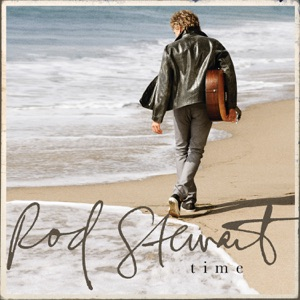 Rod Stewart - Beautiful Morning - Line Dance Music