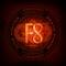 Five Finger Death Punch - A Litlle Bit Off