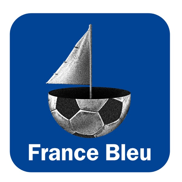 Le Club XV de France Bleu Occitanie