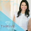 Thrive By Design: Business and Marketing Strategy for Fashion, Jewelry and Creative Brands