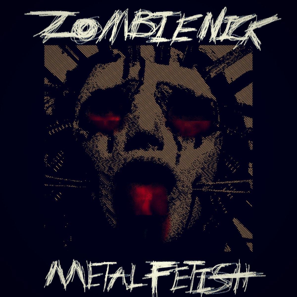 Metalfetish