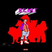 Beast - EP - Emmanuel Best
