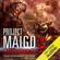 Jeremy Robinson - Project Maigo: A Kaiju Thriller (Unabridged)