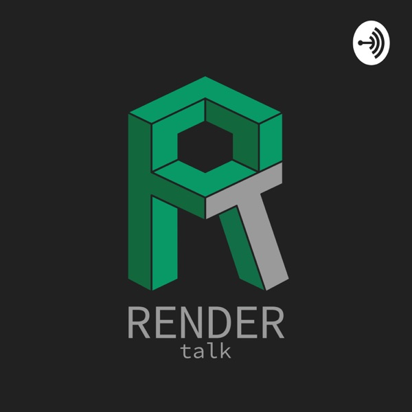 RENDERtalk