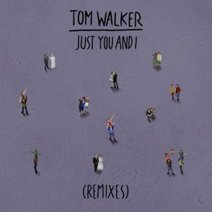 Just You and I (Remixes) Mp3 Download