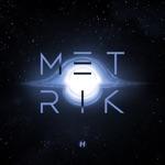 Metrik - Gravity