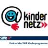 SWR Kindernetz