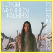 Lisa Morgenstern - Codex