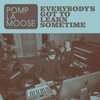 Pomplamoose - Everybody's Got to Learn Sometime 插圖
