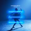 Wanted - OneRepublic mp3