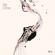 ley lines - Flor