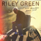 I Wish Grandpas Never Died - Riley Green lyrics