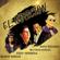 El Notición - Eddy Herrera, Wilfrido Vargas, Sergio Vargas & Rafa Rosario