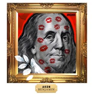 Akon - Benjamin m4a Download