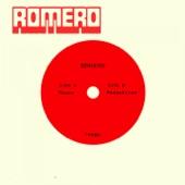 Romero - Honey