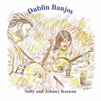 Dublin Banjos by Sully and Johnny Keenan on Apple Music