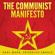Karl Marx & Friedrich Engels - The Communist Manifesto
