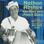 Nathan Abshire - New Orleans Waltz