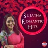 Sujatha Romantic Hits