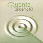 Gilberto Gil - Dança de Shiva