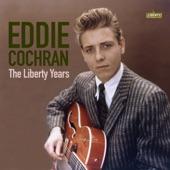 Eddie Cochran - Weekend