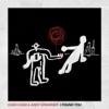Cash Cash & Andy Grammer - I Found You Grafik