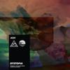 Ash & Ian Urbina - Dystopia (Inspired by 'the Outlaw Ocean' a Book by Ian Urbina) artwork