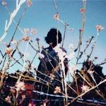 Kid Bloom - Sledgehammer