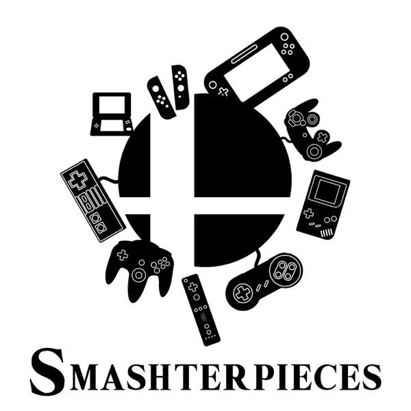Smashterpieces