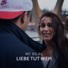 Liebe tut weh by MC Bilal iTunes Track 1