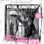 Paul Cauthen - Cocaine Country Dancing (feat. Electrophunck)