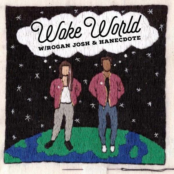 Woke World
