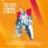 Various Artists - Nostalgie Classics Top 2020