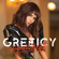 Greeicy Aguardiente - Greeicy