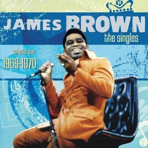 1969-1970: The Singles, Vol. 6