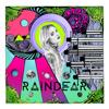 Raindear - Skies to My Name bild
